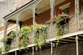 Bourbon Street New Orleans Map by Luxury Hotels In New Orleans Hotels In New Orleans French