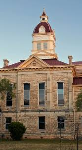 478 best courthouses images on pinterest texas county texas