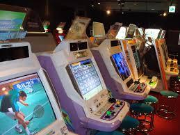 Playrooms Playrooms In Japan Others