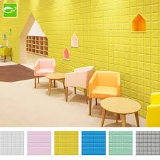 online buy wholesale leather wall panels from china leather wall