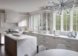 Luxe Home Design Inc 2016 Dhda Details Detroit Home