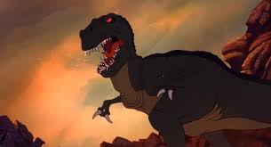 sharptooth character land before time wiki fandom powered by