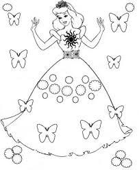 free princess coloring pages elena reviews
