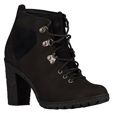 womens black dress boots sale timberland sale buy uk timberland discount glancy field
