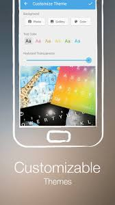 touchpal x keyboard apk free touchpal keyboard apk for android