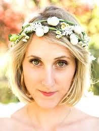 wedding flowers hair wedding hairstyles for hair hairstyle for women