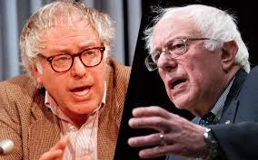 bernie sanders u0027 radical past how the vermont firebrand started