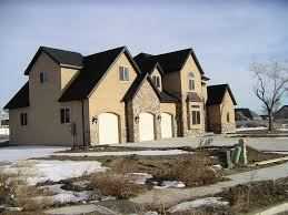 multigenerational homes plans houses for multigenerational families buildipedia