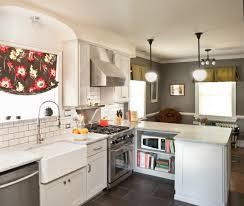bungalow kitchen ideas bungalow kitchen renovation craftsman kitchen richmond by