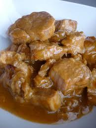 cuisiner un filet mignon de porc un tour en cuisine à thème filet mignon de porc au plemousse