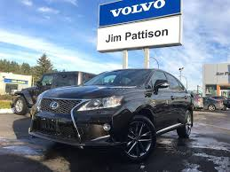 used 2015 lexus suv for sale used 2015 lexus rx 350 f sport for sale northshore auto mall