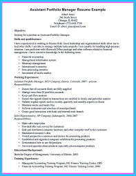 resume sle of accounting clerk job responsibilities of sales there are several parts to write your assistant property manager