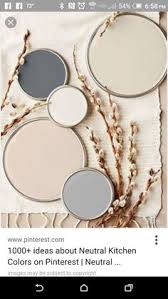 happy colors paint colors home remodeling and bedroom paint colors