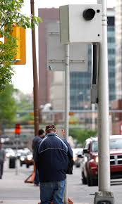 red light camera california map the city of calgary speed on green and red light cameras