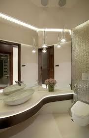 cowboy bathroom ideas 341 best bathroom inspiration images on pinterest room bathroom