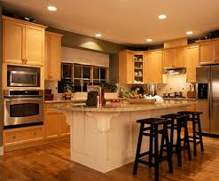 Kitchen Cabinets Chattanooga Home Wellhouse Cabinetry