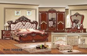 bedroom furniture new luxury bedroom furniture modern luxury