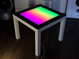 coffee table game console coffe table arcade game coffee tables table combo board bookgame