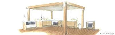 cuisine ext駻ieure design cuisine exterieure design meuble cuisine exterieur cuisine