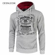 hoodies u0026 sweatshirts archives page 4 of 4 heatsky best deals