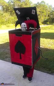 Halloween Costumes Boys Scary 25 Costumes Boys Ideas Halloween