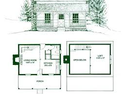 small house floor plans cottage small cottage floor plans small house plans small house floor