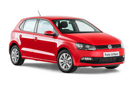 volkswagen polo volkswagen polo and gti review 2017 live updates whichcar
