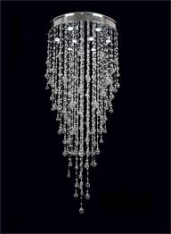 Crystal And Black Chandelier Baccarat Chandelier Collection Crystal Classics Ideas 43 Fake
