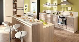 ensemble de cuisine en bois modele cuisine bois moderne 10 lensemble salsa c2 a0 la en