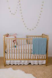227 best gold nursery images on pinterest project nursery gold
