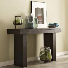 48 inch console table 30 console table 48inch width 15inch deep 30inch long furniture tv