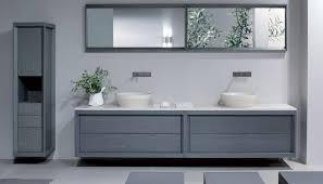 Cheap Bathroom Vanity Cabinets Bathroom Vanities Buy Bathroom Vanity Furniture Cabinets Rgm