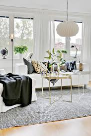 Wohnzimmer Modern Hell 189 Best Decor I U0027m Loving Right Now Images On Pinterest Comment