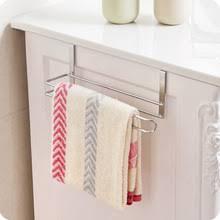 online get cheap cabinet paper towel holder aliexpress com