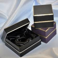 creative of jewellery boxes wholesale ring box pendant box with
