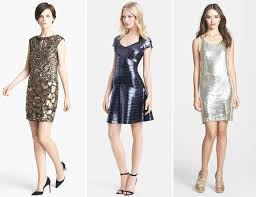 dresses for new year new year s style party dress countdown