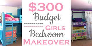 budget bedroom makeover great livelovediy master bedroom makeover