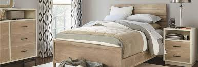 youth bedrooms youth bedroom furniture wilson furniture accessories