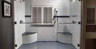 custom bathroom designs bathroom design houston home interior decorating