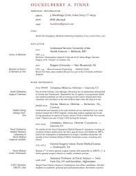 writing a cv in latex texblog resume template github test peppapp