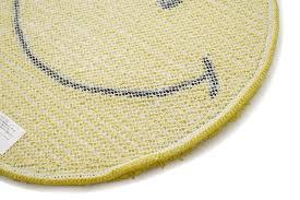 Small Yellow Rug Lafayette Rakuten Global Market Jackson Matisse Jackson Matisse