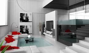 Minimalist Apartment Minimalist Apartment On A Budget Hometuitionkajang Com