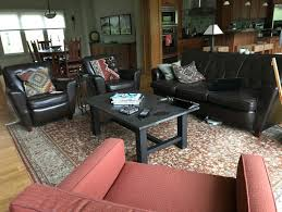 how to mix old and new furniture help with new sofa mix and matching the old and new
