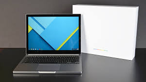 chromebook android confirms all 2017 chromebooks will come with android apps