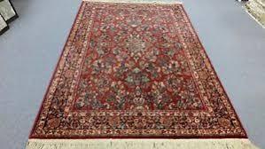 karastan sarouk rugs u0026 carpets ebay