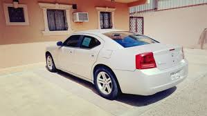 dodge charger for 10000 sar 10000 dodge charger 2006 automatic 253000 km 10 000
