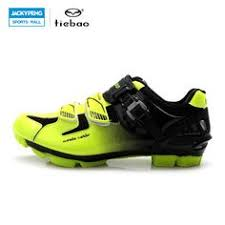 Mizuno Men S Mesh Beathable Dmx Cushioning Volleyball Visit To Buy High Quality Unisex Hiking Shoes New Autumn Winter