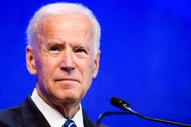 Presidents Of The United States Joe Biden U0027s Last Major Speech As Vice President In Full World