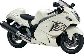 suzuki motorcycle hayabusa suzuki gsx1300r hayabusa 2008 2017 for sale u0026 price guide