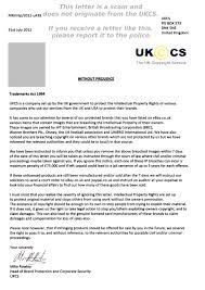 Corporate Security Cover Letter security cover letter my document